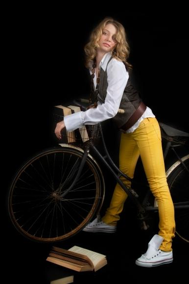 bicyclex24a