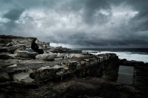Maroubra1x62softlight