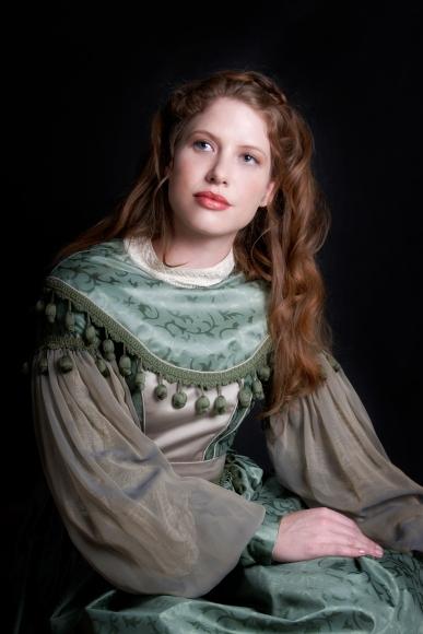 Raphaelite1x61