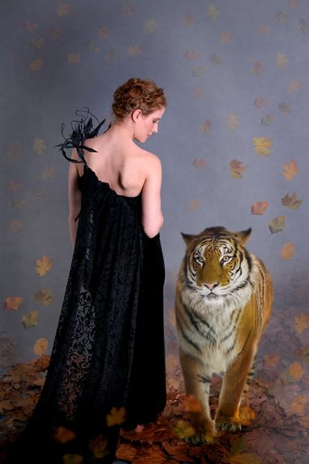 Raphaelite5x 72dpi